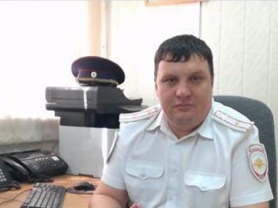 Обращение Владимира Ермакова к первоклассникам и их родителям
