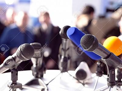 Конкурс видеосюжетов журналистов «Атом ТВ»