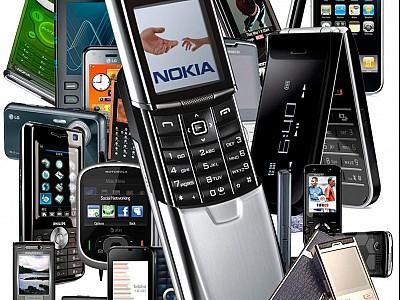 Приказ о запрете использования сотовых телефонов в учебном процессе