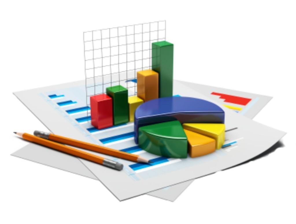 shui fabrics a case analysis